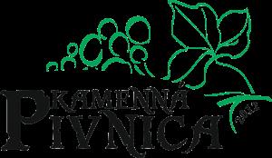 www.pecene-prasiatka.sk